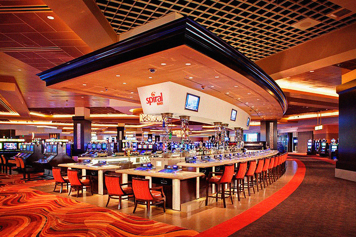 Rivers casino free buffet illinois