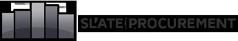 Slate Procurement